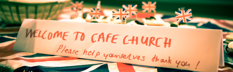 cafechurch